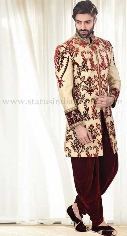 sherwani indian wedding wear groom sherwani best sherwani awesome of weddings dresses for mens of weddings dresses for mens