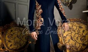 20 Inspirational Wedding Dresses for Groom
