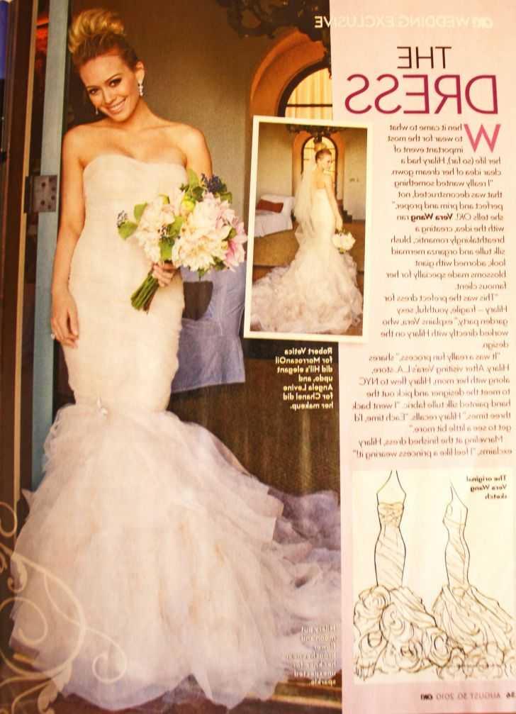 12 best mother bride dress for beach wedding re mendations inspiration of beach wedding dresses guest of beach wedding dresses guest