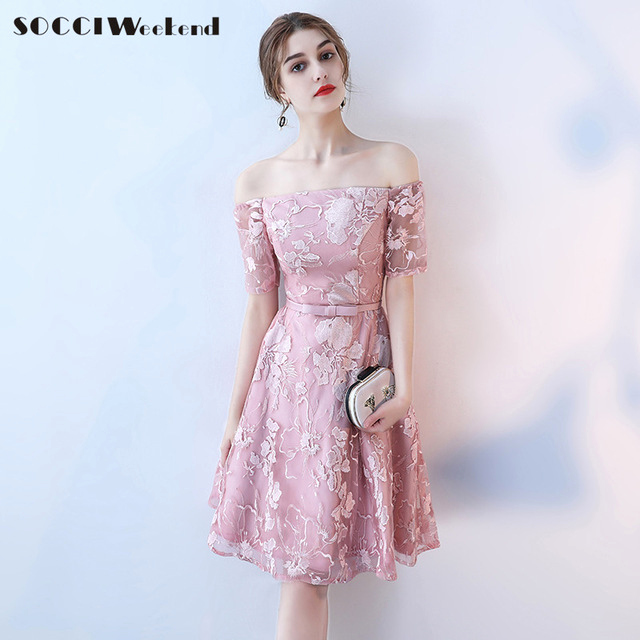 best wedding guest dresses awesome 59 best formal wedding guest dresses