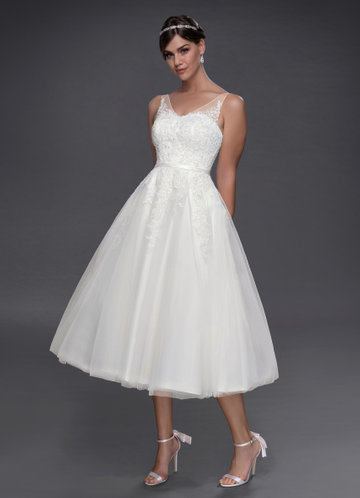 Wedding Dresses for Larger Busts Beautiful Wedding Dresses Bridal Gowns Wedding Gowns