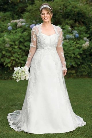 Wedding Dresses for Larger Busts Fresh How to Pick A Wedding Dress that Hides Your Belly Fat