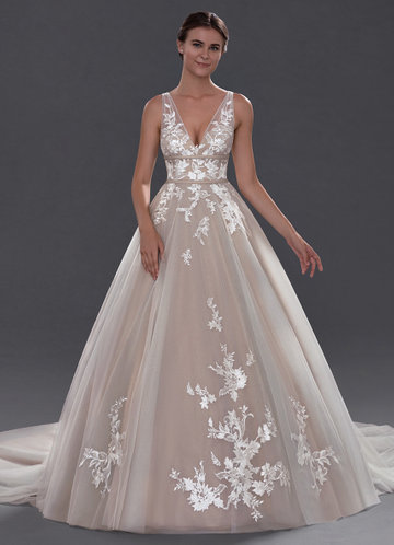Wedding Dresses for Larger Busts Fresh Wedding Dresses Bridal Gowns Wedding Gowns