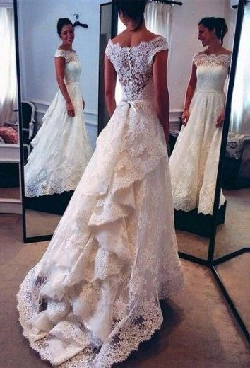 Wedding Dresses for Larger Busts Luxury 26 Ideas Wedding Dresses for Big Busts Plus Size Style for