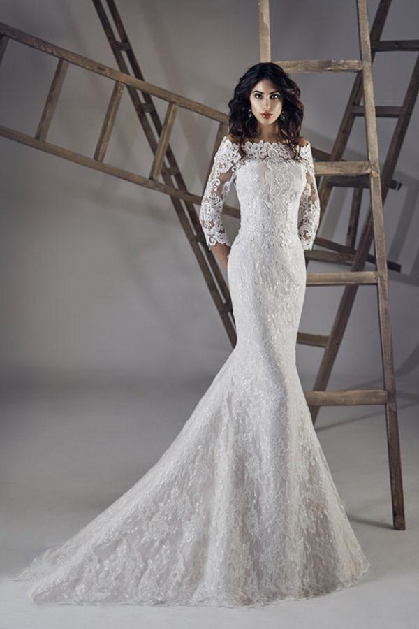 Wedding Dresses for Larger Busts Unique A Line Wedding Dresses In Massachusetts – Jacqueline S