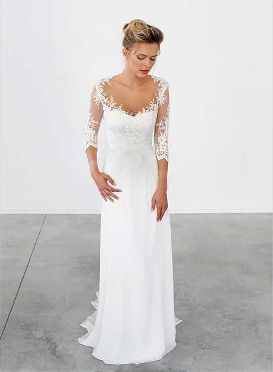 3 4 sleeve wedding dress fresh i pinimg 1200x 89 0d 05 890d awesome of wedding dress shop of wedding dress shop