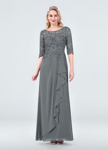 Wedding Dresses for Mother Of the Bride Plus Size Beautiful Mother Of the Bride Dresses