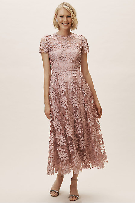 Wedding Dresses for Mother Of the Bride Plus Size Inspirational Mother Of the Bride Dresses Bhldn