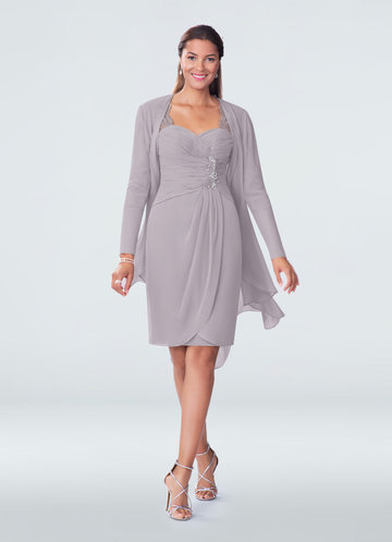 Wedding Dresses for Mother Of the Bride Plus Size Lovely Mother Of the Bride Dresses