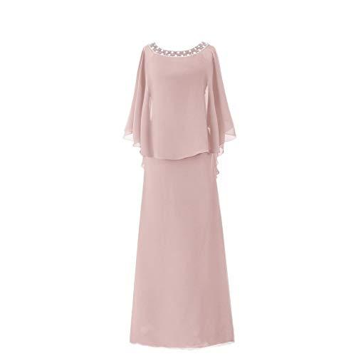Wedding Dresses for Mother Of the Bride Plus Size Luxury Dresses for Grandmother Of the Bride Amazon