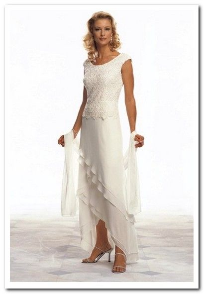 2nd wedding gowns awesome wedding dresses for older brides plus size a