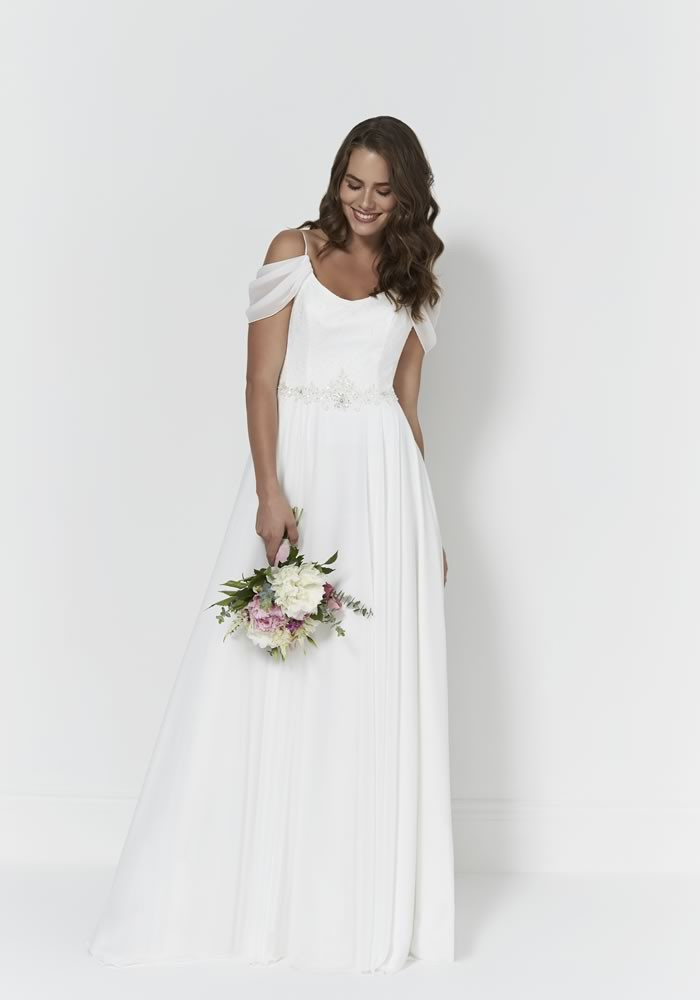 2nd marriage wedding dresses best of wedding dresses for older brides of 2nd marriage wedding dresses