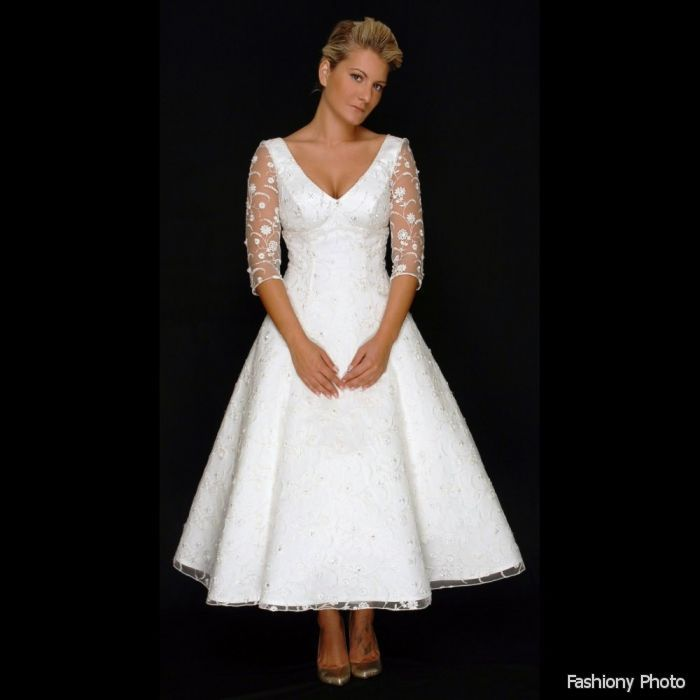 wedding dresses for second marriage over 40 as of destination wedding rings