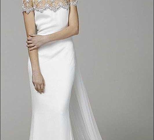 Wedding Dresses for Older Women Fresh 20 Unique Wedding Dresses for Older Women Ideas Wedding