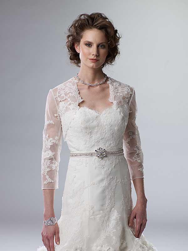 exciting wedding flats in accordance with kupuj online wyprzedaowe wedding dress for women over od wedding