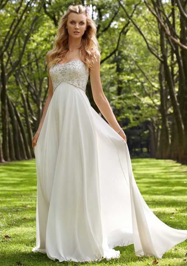 top 24 wedding dress styles for petite bride to be unique of wedding dresses for petite women of wedding dresses for petite women