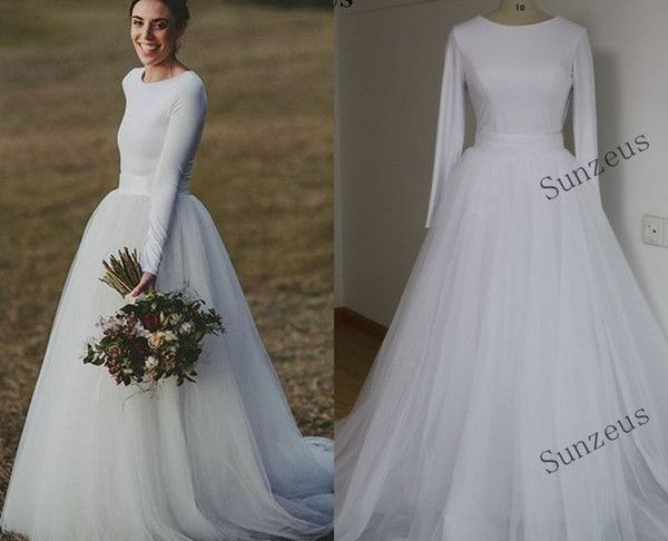Wedding Dresses for Rent Luxury Pin On Dream Weddings