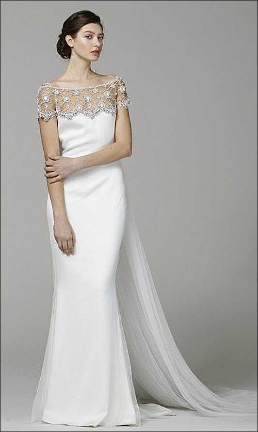 23 wedding dresses for older women fresh of wedding dresses for older women of wedding dresses for older women