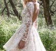 Wedding Dresses for Short Petite Brides Unique Pin On Wedding Dresses
