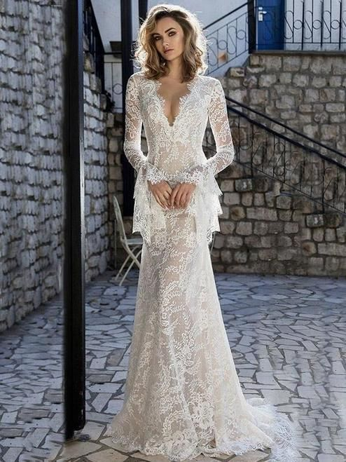 Wedding Dresses for Small Bust Best Of Pin On Dresses $12 45 Savebig365stores