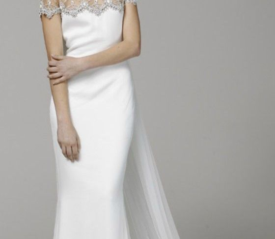 Wedding Dresses for Women Over 40 Best Of Wedding Gowns for Over 40 Lovely Kupuj Line Wyprzedaowe