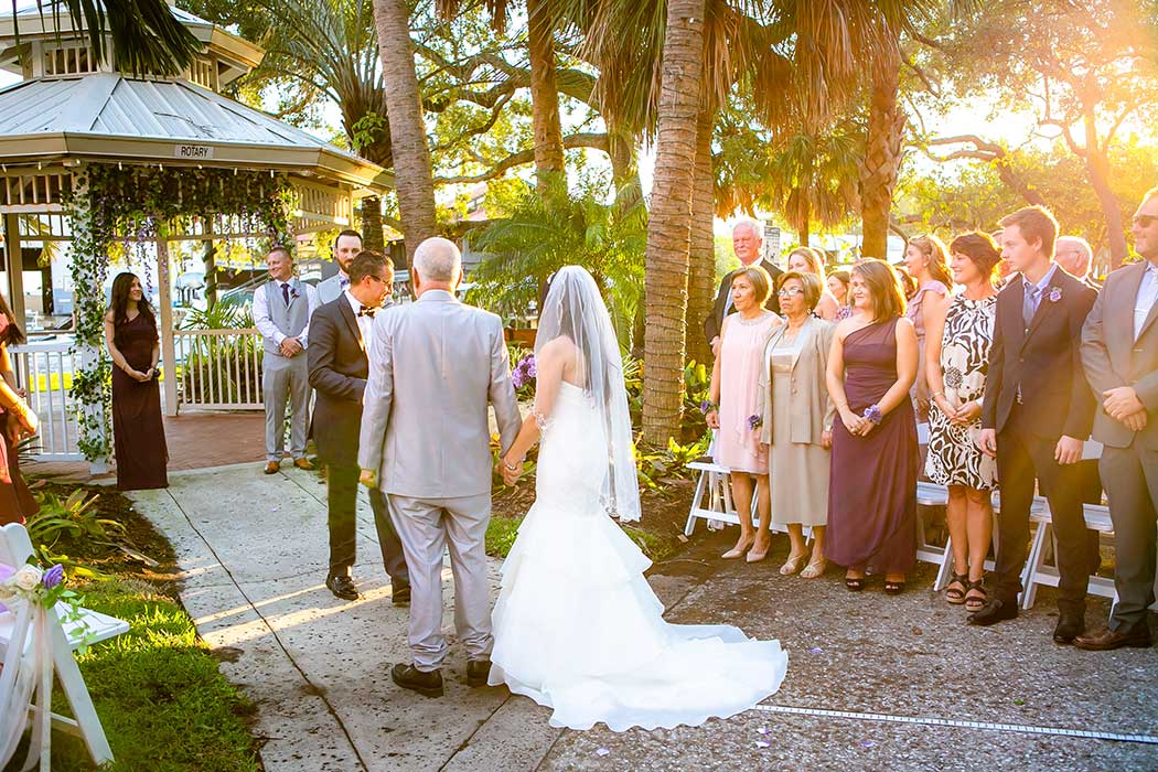 fort lauderdale historical society wedding16
