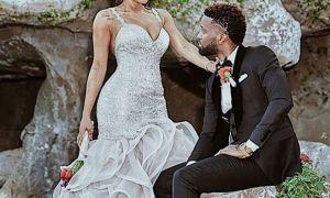 29 Lovely Wedding Dresses fort Lauderdale