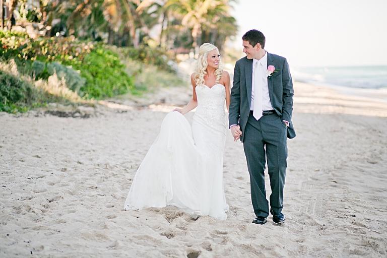morseblog 039 fort lauderdale wedding pelican grand beach resort pp w768 h512