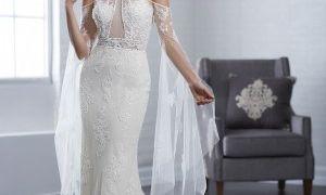 22 Unique Wedding Dresses fort Myers