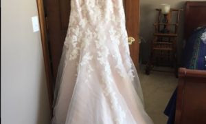 25 Awesome Wedding Dresses fort Wayne