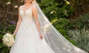 21 Luxury Wedding Dresses fort Worth