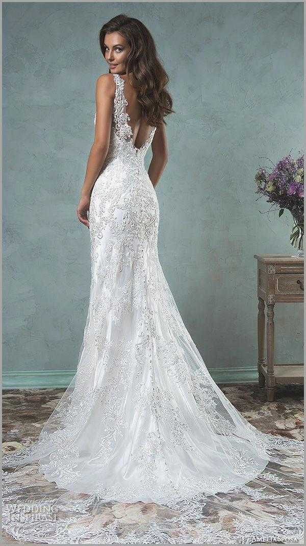 beautiful wedding dresses az image concept of wedding dresses el paso of wedding dresses el paso