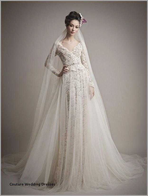 beautiful wedding dresses az image ideas of wedding dresses el paso of wedding dresses el paso 1