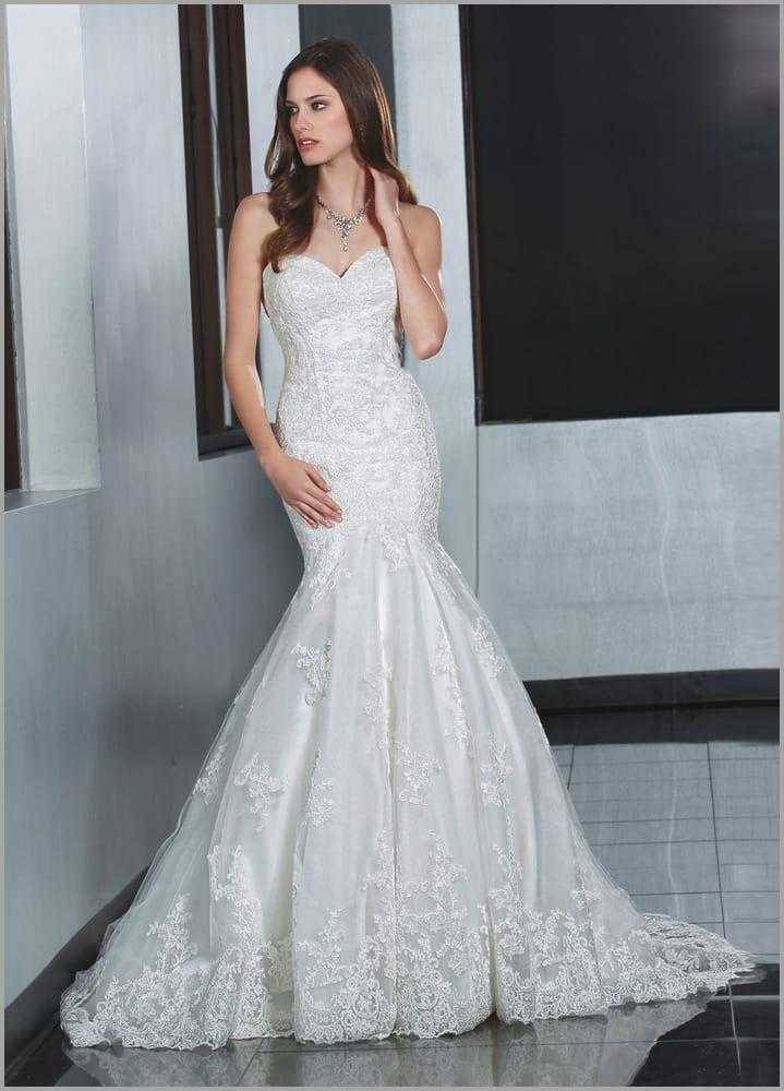 beautiful wedding dresses az image ideas of wedding dresses el paso of wedding dresses el paso 3