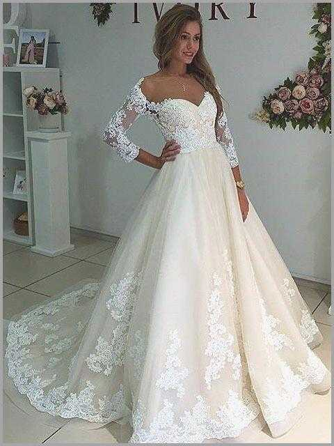 beautiful wedding dresses az image inspiration of wedding dresses el paso of wedding dresses el paso 1