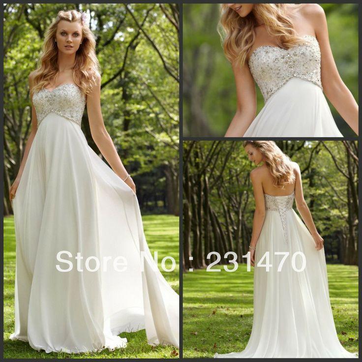 0b0d3b90f3b3c d5d499dbea8 rose wedding dresses beach wedding gowns