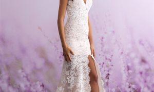 23 Inspirational Wedding Dresses Gainesville Fl