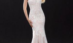 23 Inspirational Wedding Dresses Grand Rapids