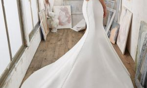 24 Best Of Wedding Dresses Greensboro Nc