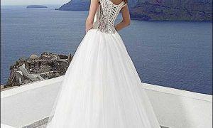 29 Lovely Wedding Dresses Greenville Sc