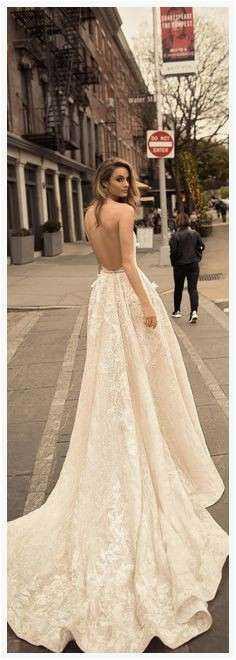 25 unique bridesmaid dresses 2018 fresh of wedding gown guest of wedding gown guest