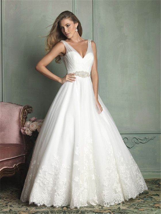 biggest wedding dress unique bridal dresses suitable for busts tips and top picks