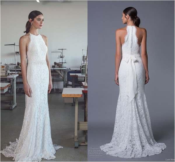 wedding bridesmaid dresses elegant 24 amazing mermaid wedding dress
