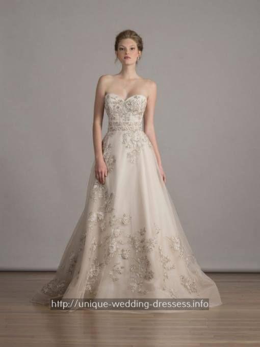 halter wedding gowns fresh halter top wedding gown inspirational i pinimg 1200x 89 0d 05 890d