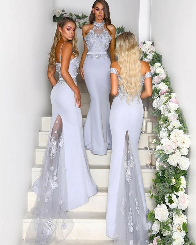 Wedding Dresses Halter top Best Of Pin On Wedding Quince Dresses