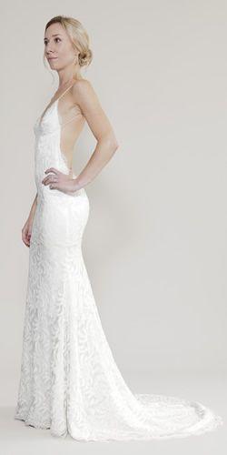 Wedding Dresses Honolulu Best Of Katie May Wedding Gowns Princeville or Poipu Same Dress