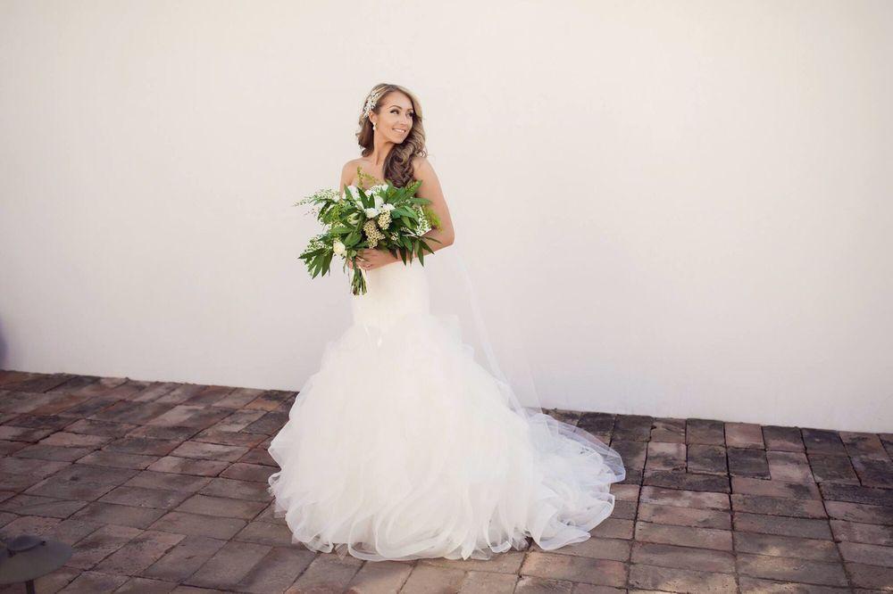 Wedding Dresses Honolulu Best Of Lillian Lottie Couture Closed 87 S & 167 Reviews