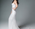 Wedding Dresses Honolulu Inspirational Inez Victorian Affinity Bridal Dresses