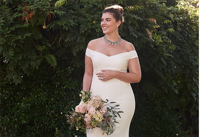 Wedding Dresses Honolulu Lovely the Wedding Suite Bridal Shop