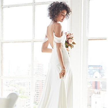 Wedding Dresses Honolulu New the Wedding Suite Bridal Shop